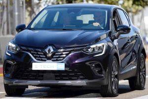 Renault, licenziato in tronco l'Ad Bollorè. Nuove speranze per la fusione con Fiat Fca?