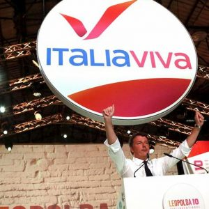 "Leopolda, Matteo Renzi: ""Nessun ultimatum al governo. Questa legislatura deve eleggere un presidente europeista"""