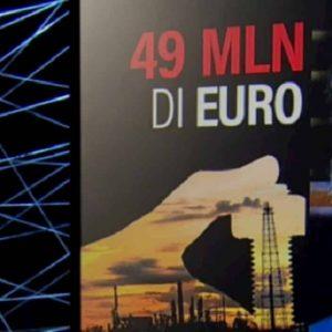 Report, Salvini e par condicio: Lega protesta truccata