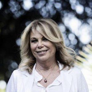 Rita Dalla Chiesa, Ansa