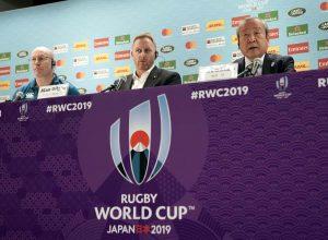 Mondiali Rugby, Italia-Nuova Zelanda cancellata per il tifone in Giappone: azzurri eliminati