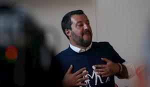 Salvini geniale suicida. Nel frattempo, quanti danni?