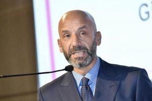 Sampdoria Vialli cordata ritira richieste Ferrero fuori mercato