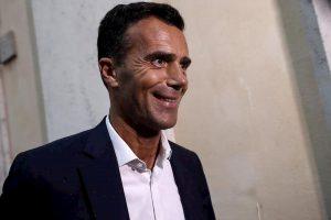 Sandro Gozi lascia il governo francese