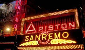 Festival di Sanremo, tra i finalisti categoria Giovani il poliziotto rapper Revman
