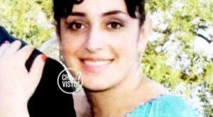 Sara Aiello: il filmato del marito di 8 minuti mentre moriva