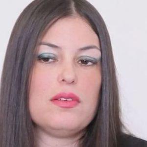 """Sara Tommasi: """"Mi davo a tutti, ho rischiato di morire. Vorrei tornare in tv..."""""""