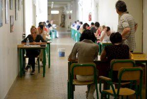 Scuola: concorso a quiz per i prof precari (24mila posti)