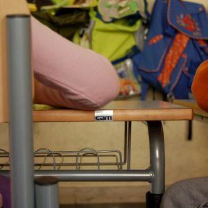 """Roma, bimbi di una scuola elementare denunciano la maestra: """"Picchia la nostra compagna disabile"""""""