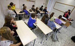 San Giorgio in Bosco, due rom minacciano bimbi di scuola elementare perché avevano spinto il nipote