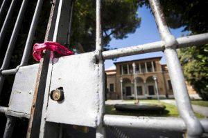 Terremoto in provincia di Cosenza: scuole chiuse in molti comuni. L'elenco