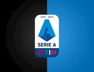 Serie A 7 giornata Sky Dazn dove vedere partite