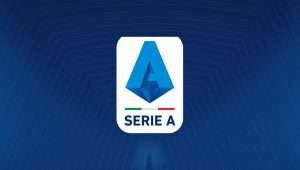 Serie A 8 giornata risultati gol Sassuolo Inter Napoli Verona Lazio Atalanta