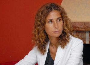 """Simonetta Giordani: """"Il 2019 sarà ricordato come l'anno del sustainable new deal"""""""