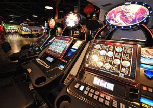 Gioco d'azzardo legale, numero ludopatici invariato nonostante restrizioni Governo