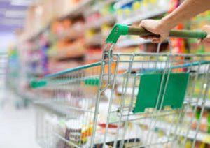 Shrinkflation: stesso prezzo, meno roba. Furbata di chi vende: carta igienica, fette biscottate...