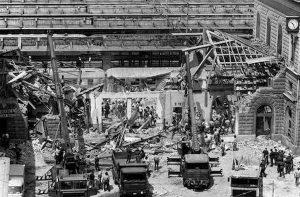 Strage Bologna, c'è una 86esima vittima? I resti riesumati non sono di Maria Fresu