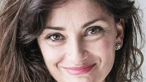 Tamara Fiorini