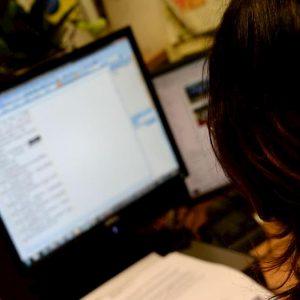 Telecamere nascoste sui luoghi di lavoro, Corte Europea: Si può fare, privacy non vale
