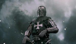 Tivoli: la Gran Loggia d'Italia racconta il mistero dei Templari