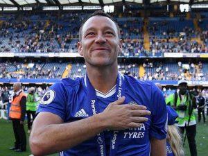 Terry villa lusso Bridge gossip torna di attualità in casa Chelsea