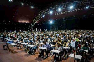 Test di Medicina: Roma manica larga tre volte più di Milano
