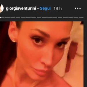 Tiki Taka Giorgia Venturini