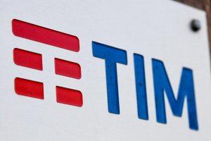 Tim down oggi 10 ottobre, guasto sulla rete in tutta Italia