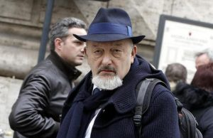 Tiziano Renzi, Ansa
