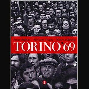 copertina torino 69
