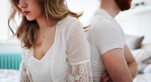 Divorzio: i social non sempre valgono come prova di addebito della colpa