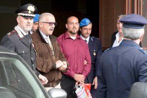 """Macerata, condanna confermata a 12 anni per Luca Traini: """"Me lo aspettavo, ora voglio la verità per Pamela"""""""