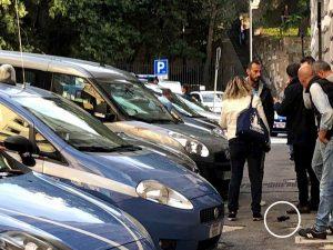 """Poliziotti uccisi a Trieste, gli audio all'interno della Questura: """"Sono morti"""", """"Mi sono rifugiata in ufficio"""""""