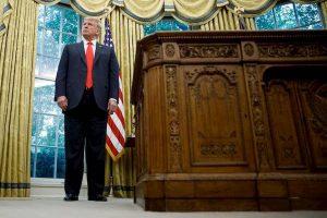 Ucraina indaga su Biden jr, Trump sblocca le armi