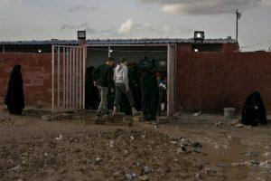 """Siria, Daily Mail: """"Accordo tra curdi e Russia per lasciare gli Usa già nel 2018"""""""