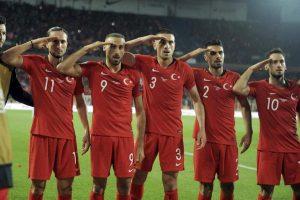 Revocare la finale Champions a Istanbul;: L'Uefa frena
