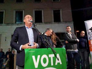 Elezioni Regionali Umbria, Partito Delle tasse avvertito, perché lo schiaffo al PD nella ex regione rossa