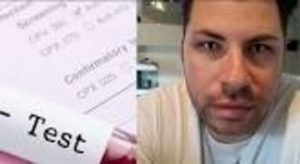 Valentino Talluto condannato in Cassazione a 22 anni: untore Hiv contagiò 32 donne