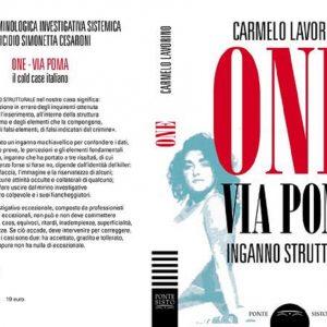 Pino Nicotri intervista il criminologo Carmelo Lavorino sul giallo di via Poma