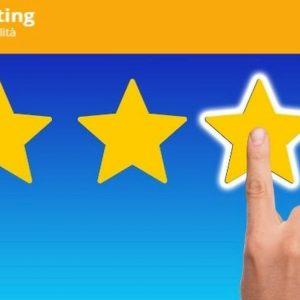Antitrust, online la nuova piattaforma web per il rating di legalità