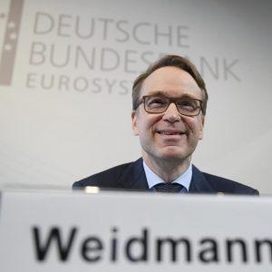 Germania, recessione soft, l'allarme della Bundesbank