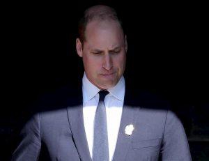 """Principe William """"preoccupato"""" per Harry e Meghan: """"Situazione di fragilità..."""""""
