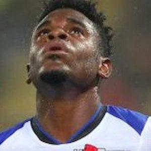 Zapata Atalanta infortunio tempi recupero partite che salta