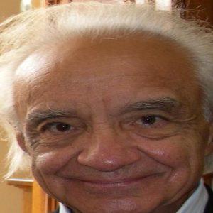 Antonio Zichichi, Ansa