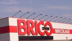 Bricocenter, 80 assunzioni di diplomati e laureati