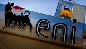 Eni assume: le figure ricercate, come candidarsi