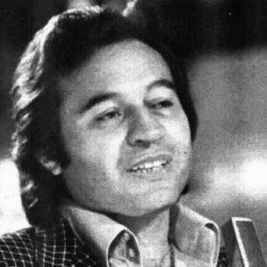 Fred Bongusto, morto a 84 anni il cantante crooner italiano