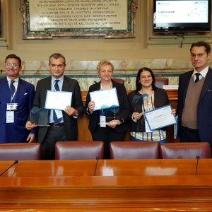 Premio Open Innovative Pmi: ecco i vincitori