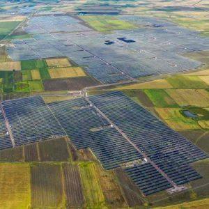 Messico, Enel porta l'energia verde nello stato del Tlaxcala. Al via parco solare Magdalena II