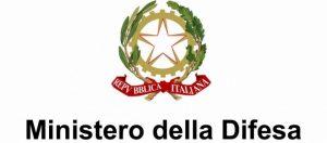 Esercito Italiano, concorso per l'assunzione di 7000 volontari: requisiti, come partecipare